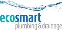 Ecosmart Group